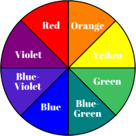 Chic Book Color Wheel.jpg