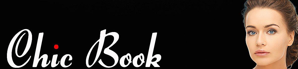 ChicBook.ro,  Blog de Culoare si Inspiratie