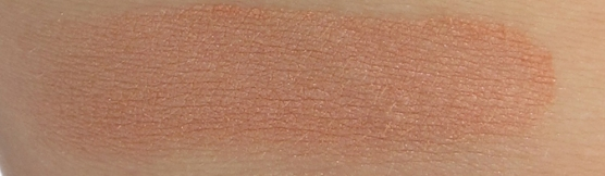 Review Swatches Benefit Rockateur